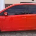 vw-up-black-window